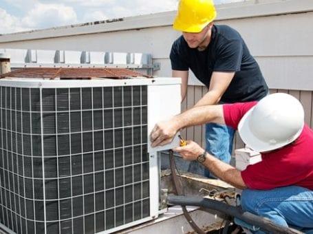 Weather Makers – PTAC Repair Long Island