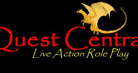 Quest Central LARP