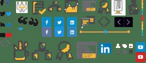 Webomaze Technologies