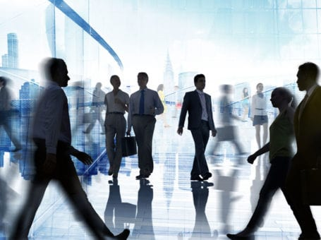 P&L Business Brokers LLC