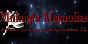 Midnight Magnolias Houston LARP