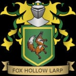 Fox Hollow Larp