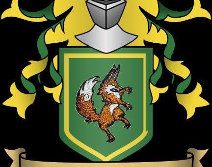 Fox Hollow Larp