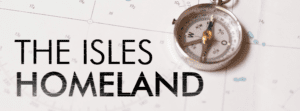 The Isles: Homeland