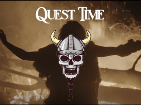 QuestTime