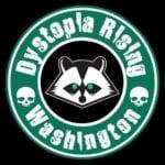 Dystopia Rising: Washington