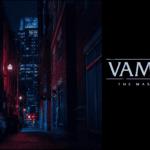 Seattle MES Vampire