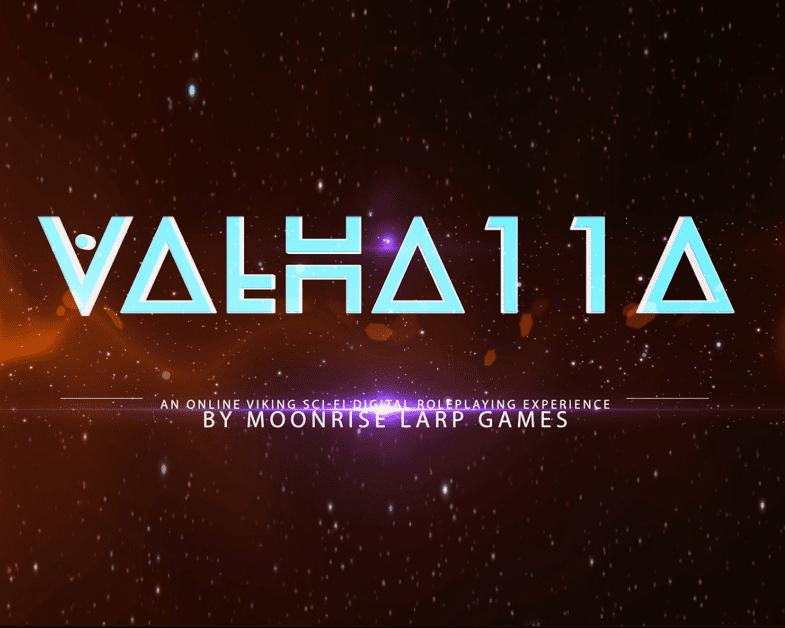 valha11a
