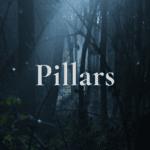 Pillars LARP